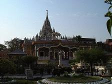 ジャイナ教寺院.JPG